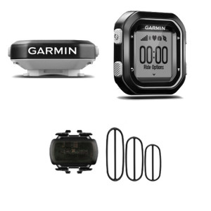 Garmin-Edge-25-GPS-Enabled-Cycle-Computer-and-Cadence-Sensor-Bundle-