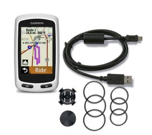 garmin-edge-touring-plus