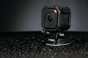 gopro-hero-4-session5