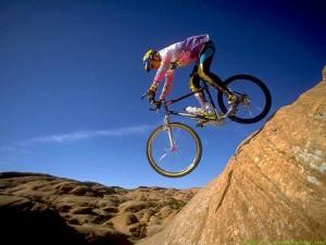 velosport