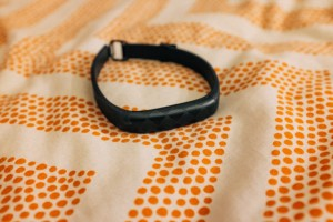 jawbone_up21