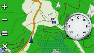 montana650_map