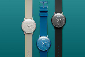 withings_activite_pop4