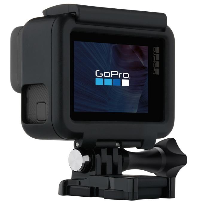 kompaniya-gopro-predstavila-novye-kamery-i-kvadrokopter-za-800-foto-31