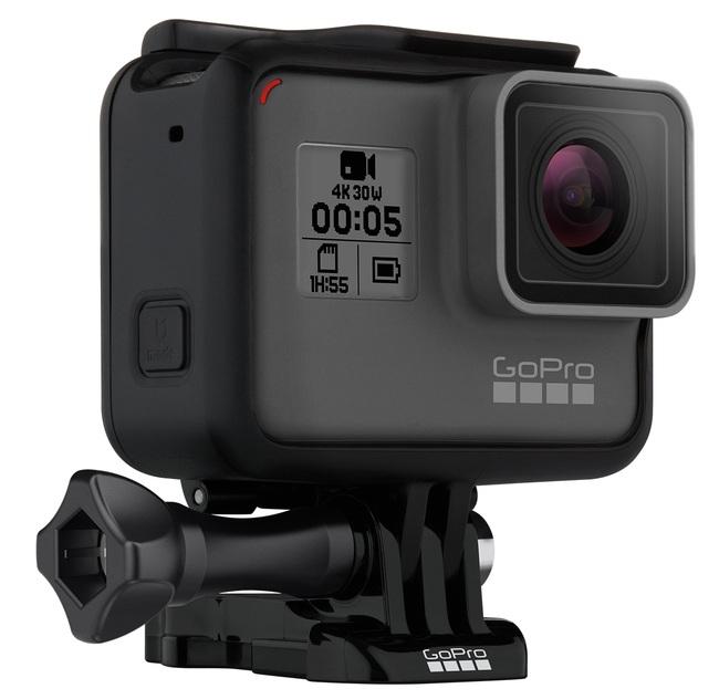 kompaniya-gopro-predstavila-novye-kamery-i-kvadrokopter-za-800-foto-41