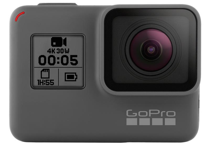 kompaniya-gopro-predstavila-novye-kamery-i-kvadrokopter-za-800-foto-51