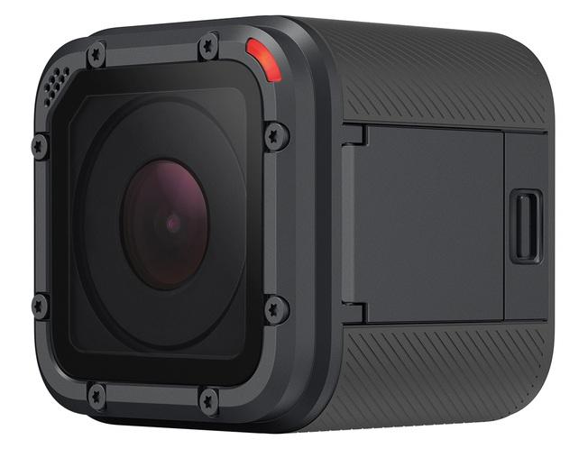 kompaniya-gopro-predstavila-novye-kamery-i-kvadrokopter-za-800-foto-61