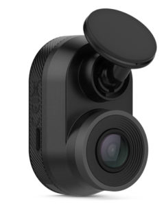 Garmin DashCam Mini | aparat.ua